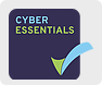 Cuber Essentials Certification Logo